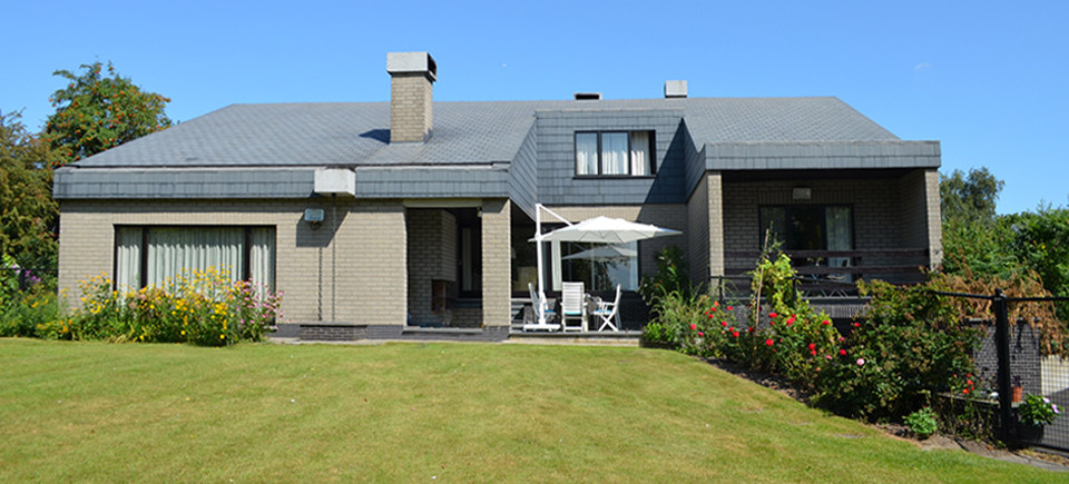 huis2-960-435